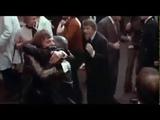 O Lucky Man! (the final) Alan Price 1973
