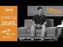 Peter Thiel on strong AI | Питер Тиль о сильном ИИ | ThisWeekInStartups