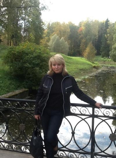 Ирина Бунина, 5 февраля , Екатеринбург, id21227620