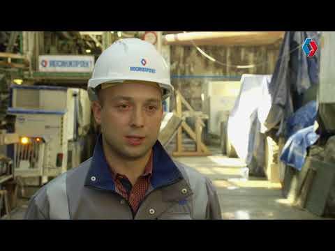 ТПМК Лилия строит второй двухпутный тоннель на Кожуховской линии метро