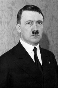 Адольф Гитлер | ВКонтакте