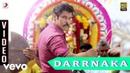 Saamy² - Darrnaka Video | Chiyaan Vikram, Keerthy Suresh | DSP