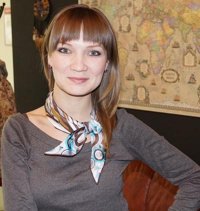Юлия Пономарева, 30 марта , Нижний Новгород, id114308620