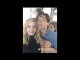Riverdale cast| Каст Ривердейла| Vine