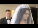 Royal Fairytale Wedding 21 09 2018