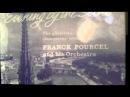 LA RONDE \ Колесо (Макс Офюльс) - FROM THE FILM LA RONDE DE L'AMOUR - 1950