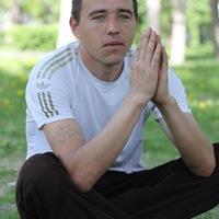 Анатолий Русский