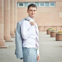 Черкасов Дмитрий