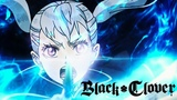Black Clover OPENING 4 Guess Who Is Back (HD)