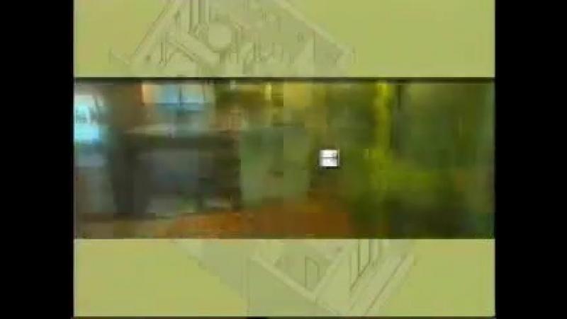 Квартирный вопрос НТВ 06 10 2001 Страна чудес для Полины