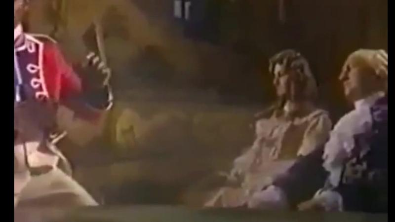 Pleasure Game - Le Seigneur Des Tenebres (Euro-Techno 1991)