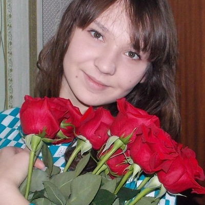 Victoria Mikhailova, 13 февраля 1987, Санкт-Петербург, id228964840