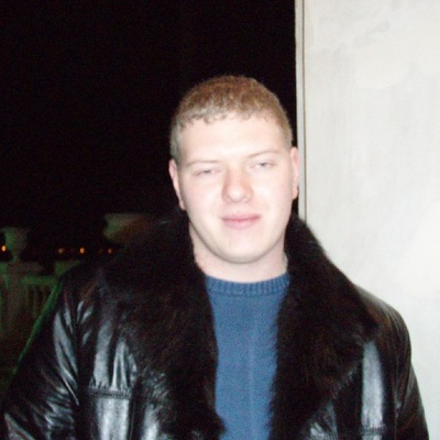 Дмитрий Ловягин, 27 октября 1999, Ступино, id182254217