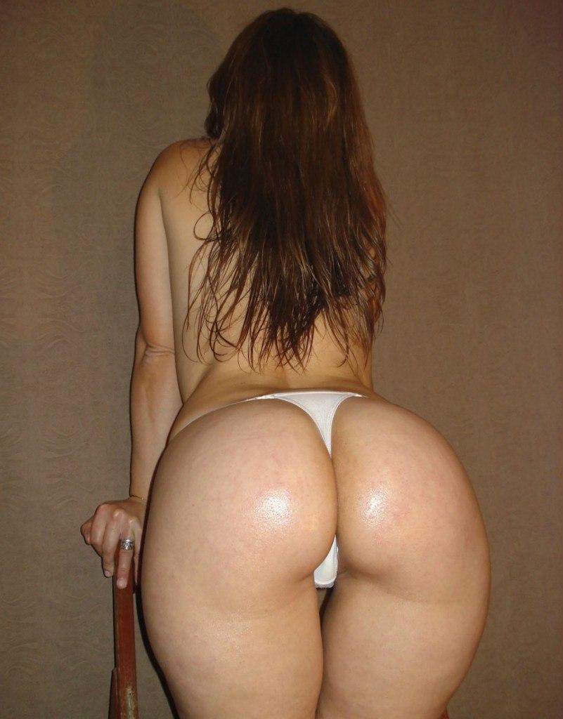 Nude pics of rosie jones