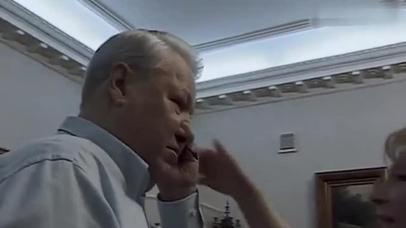 Свидетели Путина
