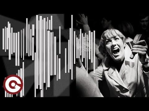 CATERINA CASELLI Nessuno Mi Può Giudicare Lost Frequencies Remix