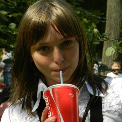 Карина Забурдаева, 4 августа , Гродно, id132948358