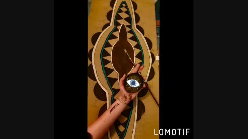 Lomotif_16-янв.-2019-16052202.mp4