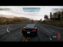 Need for Speed Hot Pursuit 2018.06.07 - 01.53.26.08 Гонка!))
