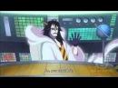 One Piece 610  Ван-Пис 610 эпизод  One Piece - 610 серия