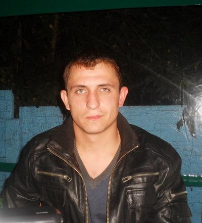 Руслан Шишко, 26 июня , Киев, id158202071