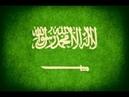 Коран Сура 13 АР-РААД القران الكريم The Holy Qur'an