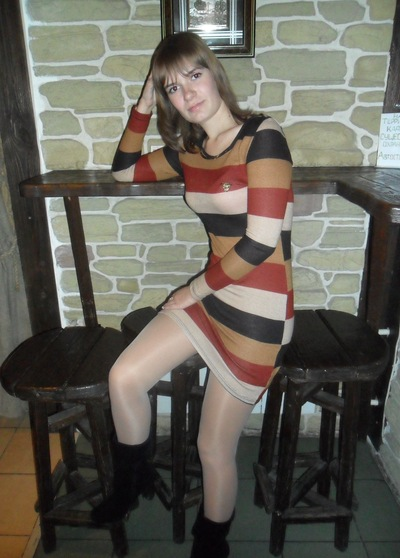 Маргарита Скулкина, 25 октября , Таганрог, id113866744