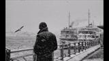 Nils Frahm, Woodkid - Winter Morning II (with Robert De Niro)