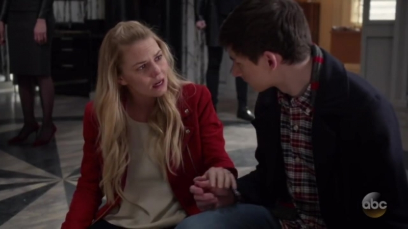 Emma's Song- Emma's song - Once Upon A Time