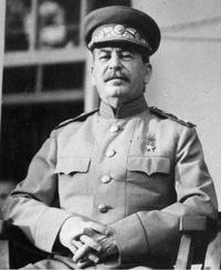 Александр Тропников