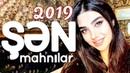 ŞƏN Mahnılar 2019 Yeni Oynamalı TOY Mahnıları Yığma YMK Musiqi 161