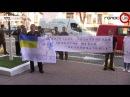 Как реформируют «Укртрансгаз». Специалистов – в Россию и Китай, базы отдыха – А ...