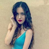 AlinaDobreva
