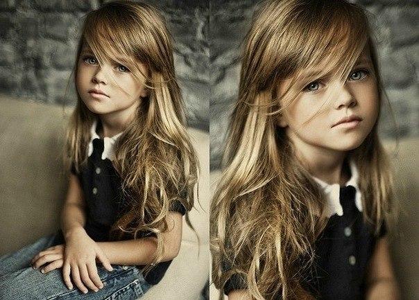Jpg дети самые красивые дети просмотров