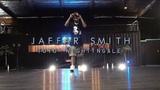 Jaffar Smith TOYO - Nightingale Snowglobe Perspective Danceproject.info