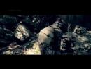 БАТАЛЬОН _Наш Мир Воюет_ Трейлер 2018 Инопланетное Вторжение, Фантастика Фильм HD_480p_alt