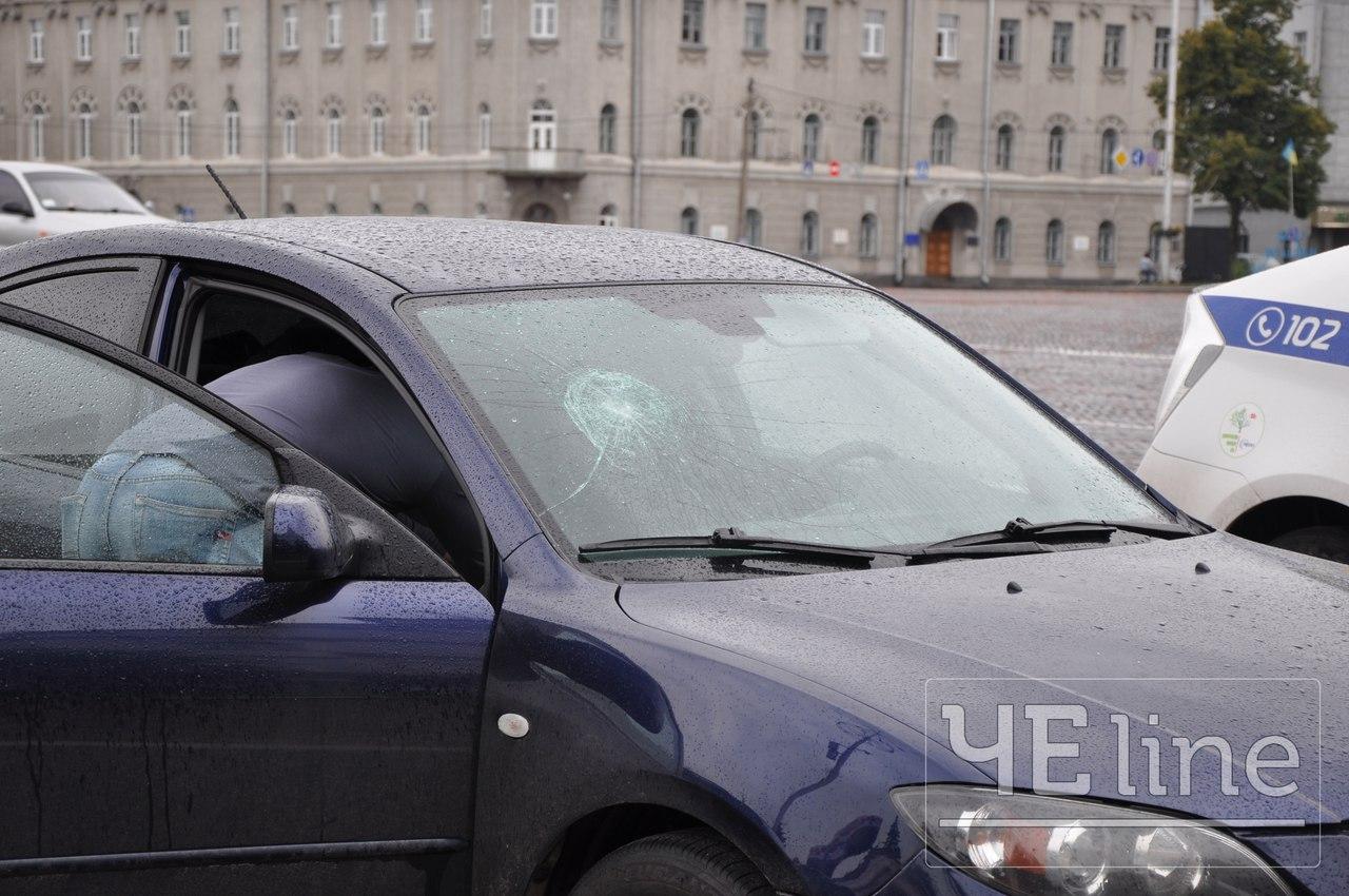 8 российских оккупантов дезертировали на Донбассе, прихватив документы сослуживцев, - разведка - Цензор.НЕТ 6272