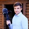 Alexey Serdyuk