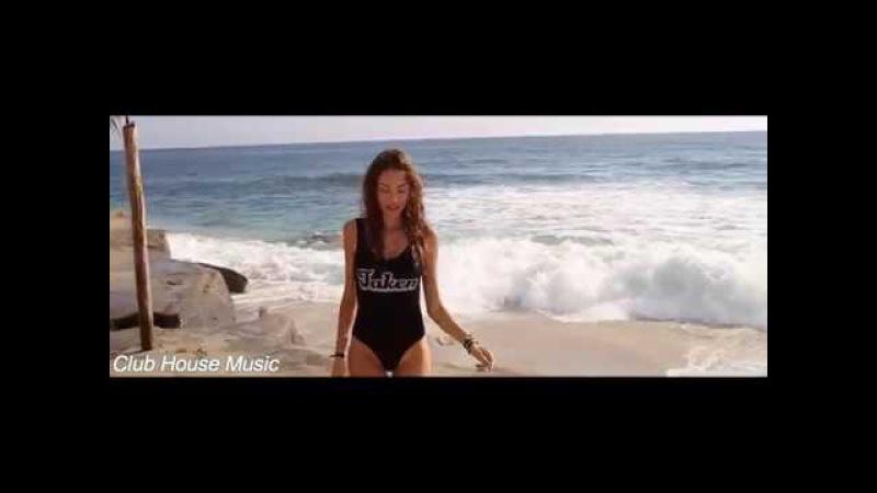 Delusion feat. Monna - Fight For Love (Dapa Deep Remix)