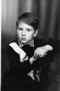 Имя Фамилия, 9 июня 1966, Москва, id118380541