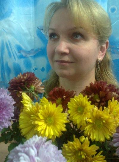 Елена Дубиц, 4 августа , id221026135