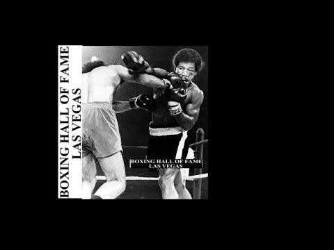 Pipino Cuevas KOs Angel Espada This Day November 19, 1977 Welterweight Crown