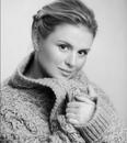 Анна Семенович фото #11