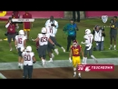 Highlights_ JT Daniels, USC football outlast Gardner Minshew, Washington State i