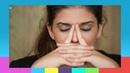 Как преодолеть свои страхи Студия 11. 02.10.18