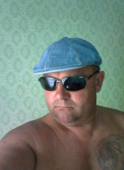 Сергей Ковтун, 19 августа 1966, Днепропетровск, id223851445