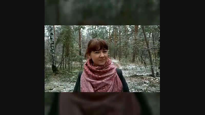 Evgenia I Govardo - Envy The Eagles