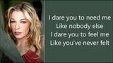 I Dare You - LeAnn Rimes