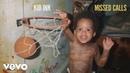 Kid Ink - YUSO (Audio) ft. Lil Wayne, Saweetie