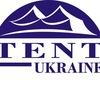 Тент-Украина